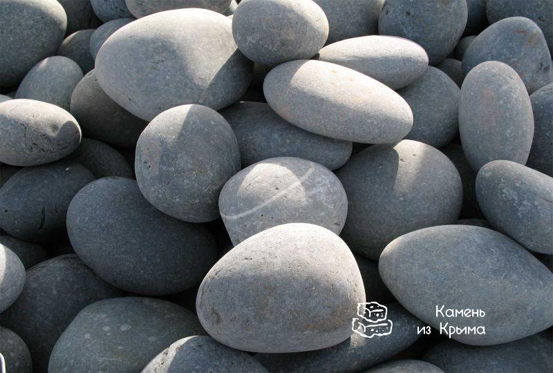 #камень из Крыма